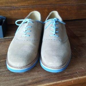 1901 dress shoes